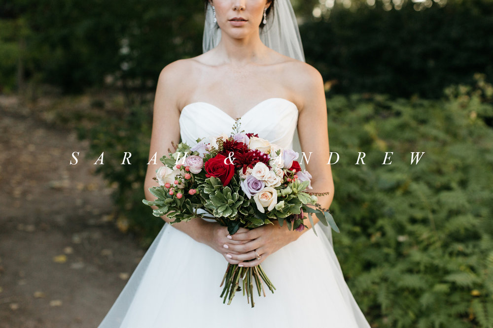 Hudson-Gardens-Wedding-Photographer