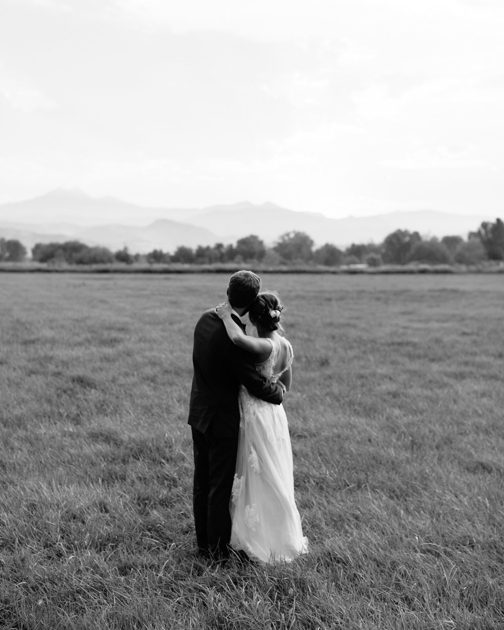 Ya-Ya-Farm-and-Orchard-Wedding-Photographer-00040.jpg