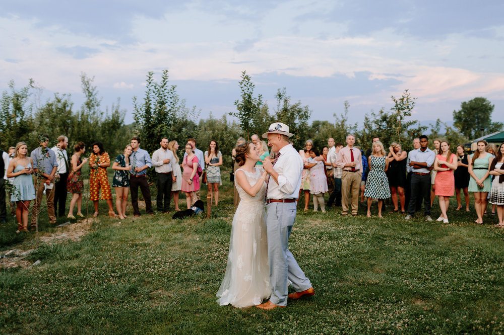 Ya-Ya-Farm-and-Orchard-Wedding-Photographer-00045.jpg