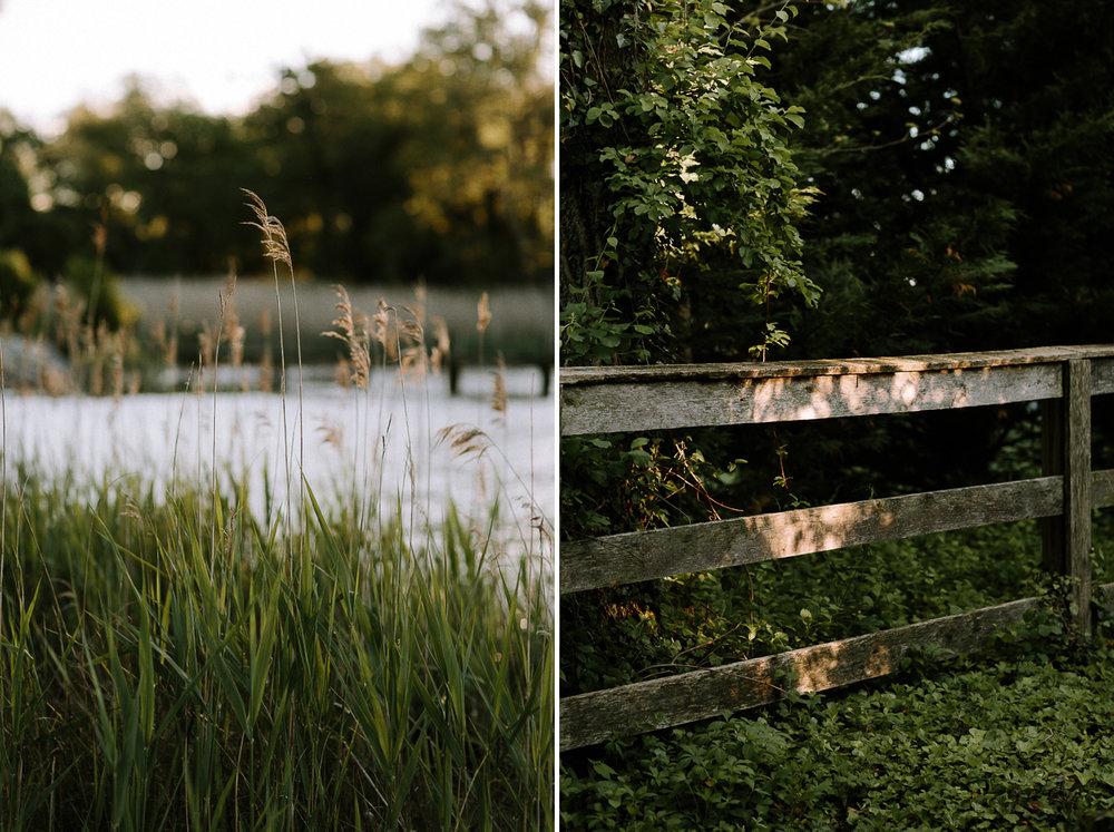 Annapolis-Maryland-Backyard-Wedding-Photographer-Hannah-Houston-2.jpg