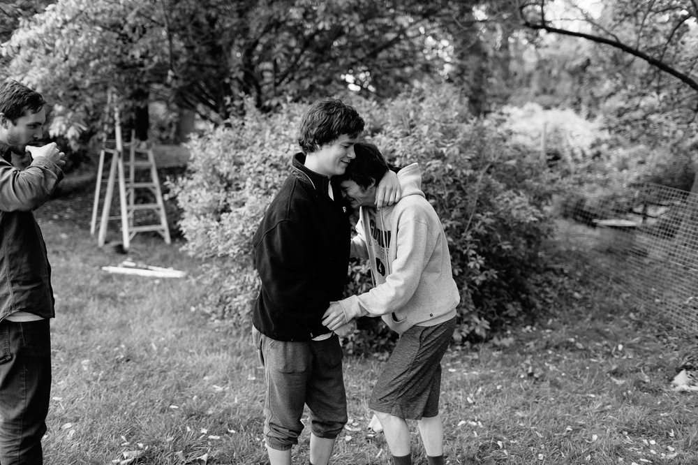 Annapolis-Maryland-Backyard-Wedding-Photographer-Hannah-Houston-8.jpg