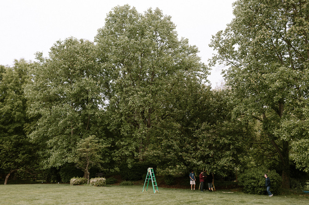 Annapolis-Maryland-Backyard-Wedding-Photographer-Hannah-Houston-9.jpg