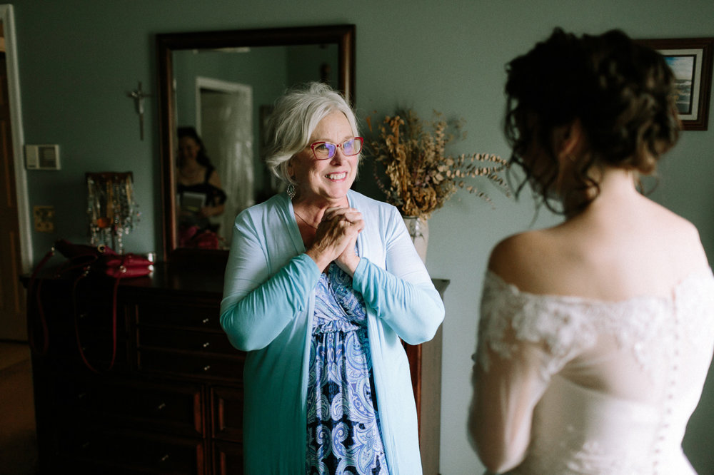 Annapolis-Maryland-Backyard-Wedding-Photographer-Hannah-Houston-21.jpg