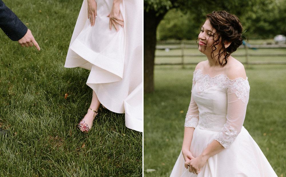 Annapolis-Maryland-Backyard-Wedding-Photographer-Hannah-Houston-27.jpg