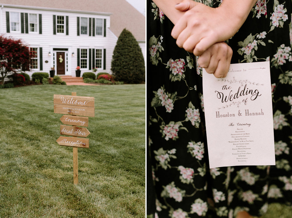 Annapolis-Maryland-Backyard-Wedding-Photographer-Hannah-Houston-30.jpg