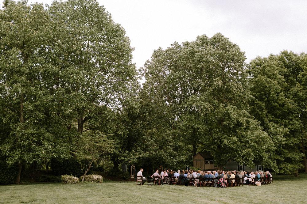 Annapolis-Maryland-Backyard-Wedding-Photographer-Hannah-Houston-32.jpg