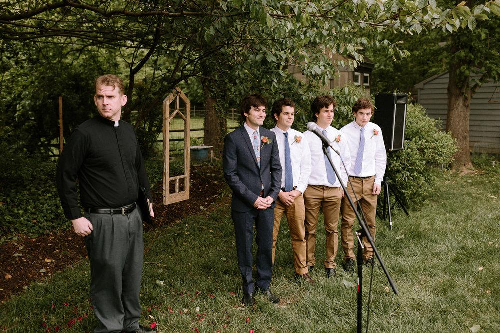 Annapolis-Maryland-Backyard-Wedding-Photographer-Hannah-Houston-33.jpg