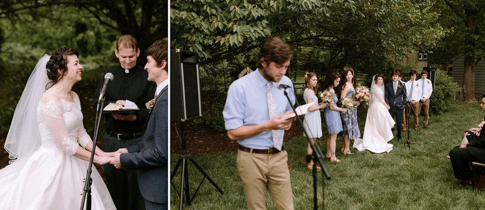 Annapolis-Maryland-Backyard-Wedding-Photographer-Hannah-Houston-38.jpg