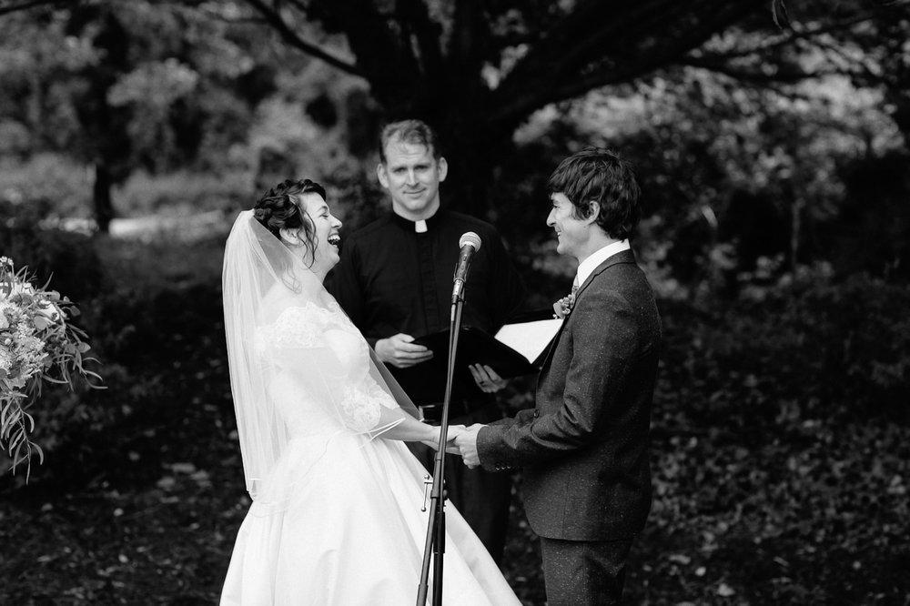 Annapolis-Maryland-Backyard-Wedding-Photographer-Hannah-Houston-39.jpg