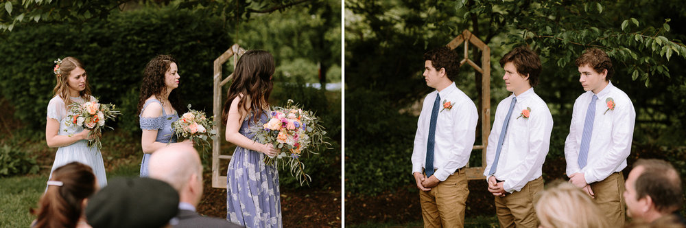 Annapolis-Maryland-Backyard-Wedding-Photographer-Hannah-Houston-40.jpg