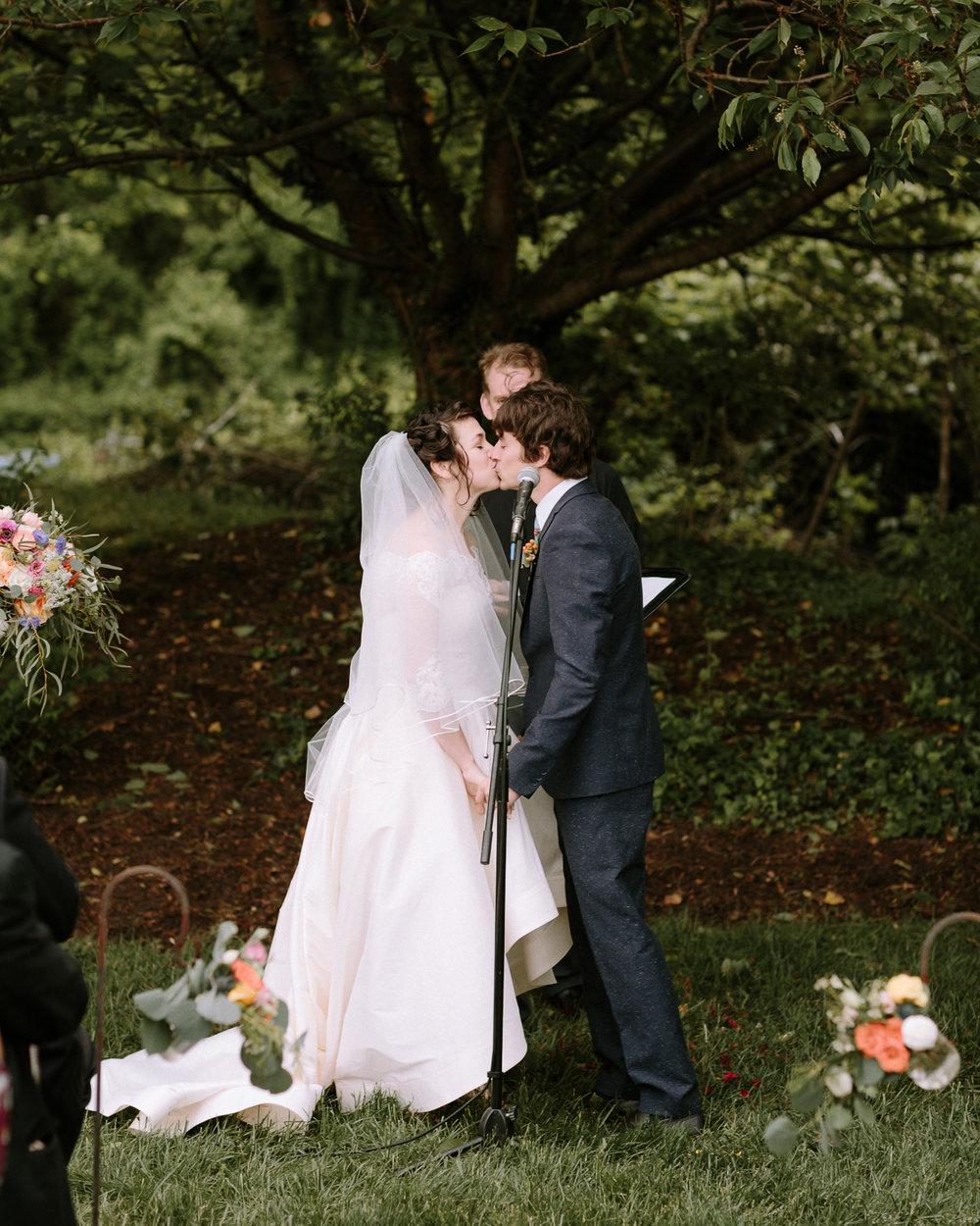 Annapolis-Maryland-Backyard-Wedding-Photographer-Hannah-Houston-49.jpg