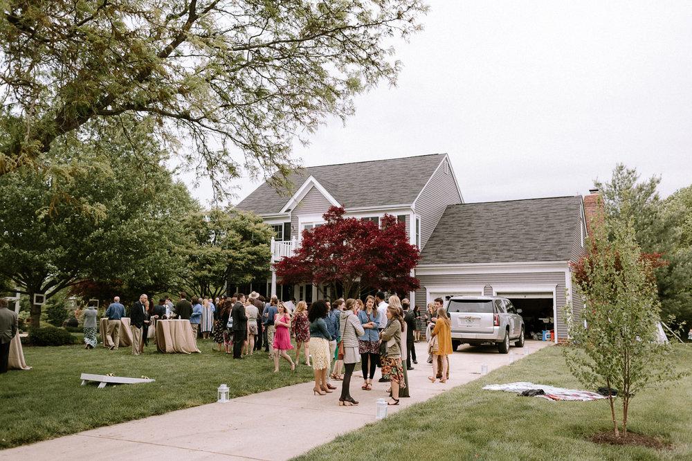 Annapolis-Maryland-Backyard-Wedding-Photographer-Hannah-Houston-54.jpg