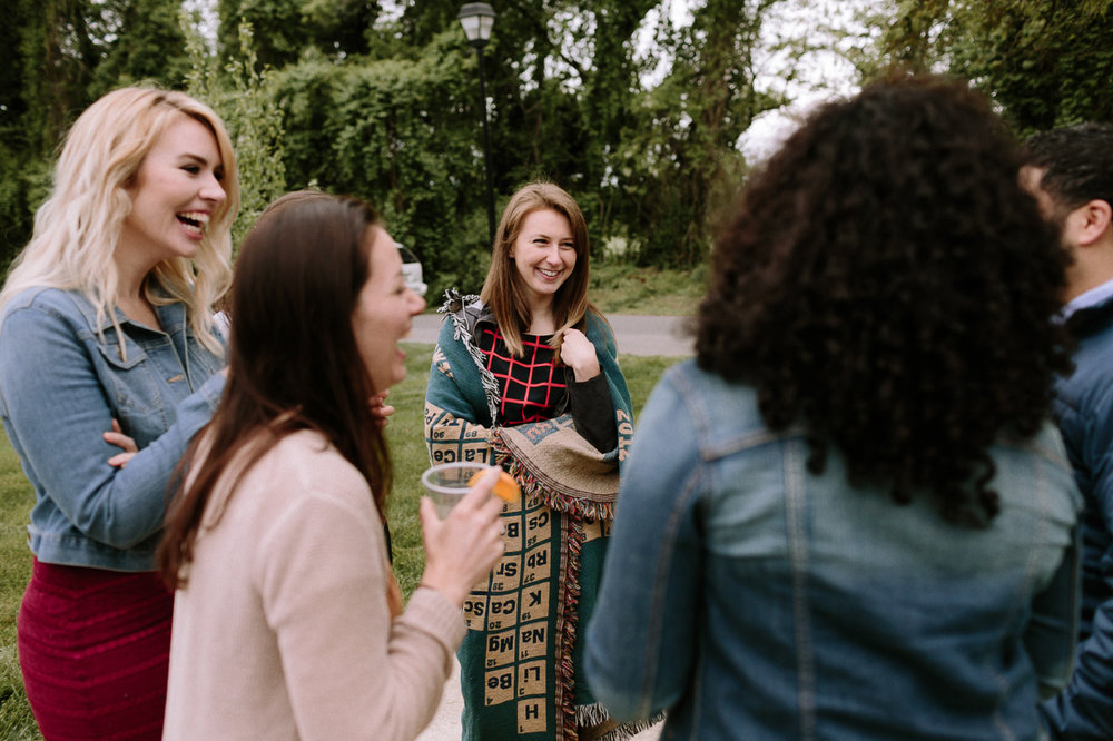 Annapolis-Maryland-Backyard-Wedding-Photographer-Hannah-Houston-58.jpg
