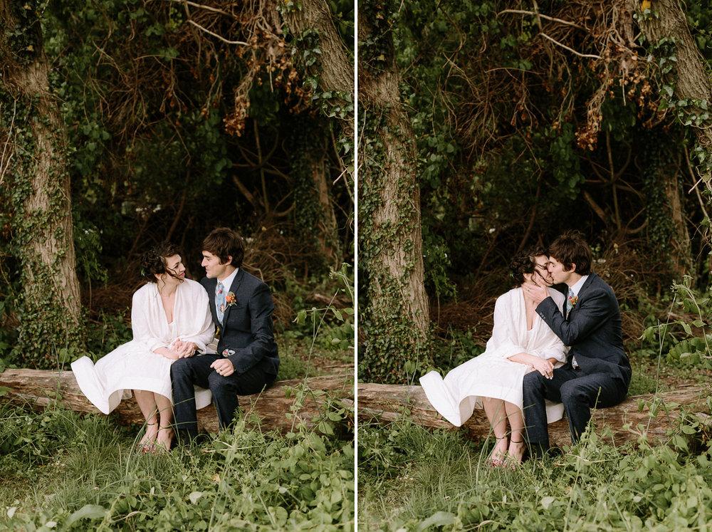 Annapolis-Maryland-Backyard-Wedding-Photographer-Hannah-Houston-64.jpg