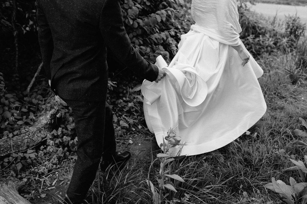 Annapolis-Maryland-Backyard-Wedding-Photographer-Hannah-Houston-66.jpg