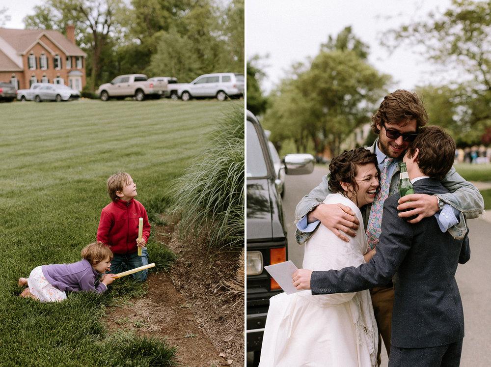 Annapolis-Maryland-Backyard-Wedding-Photographer-Hannah-Houston-70.jpg
