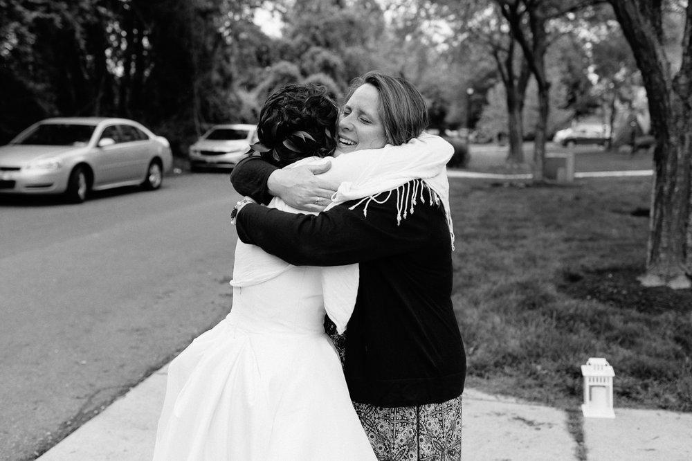 Annapolis-Maryland-Backyard-Wedding-Photographer-Hannah-Houston-71.jpg