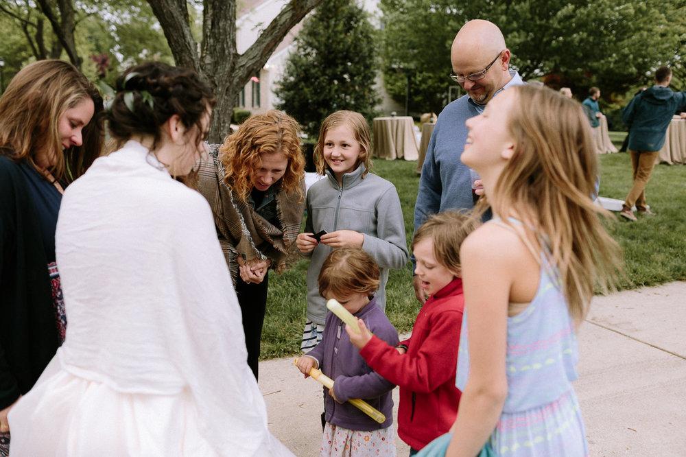 Annapolis-Maryland-Backyard-Wedding-Photographer-Hannah-Houston-72.jpg