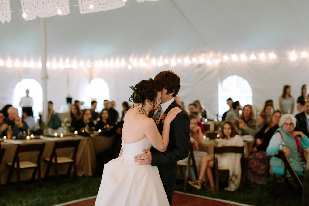 Annapolis-Maryland-Backyard-Wedding-Photographer-Hannah-Houston-74.jpg