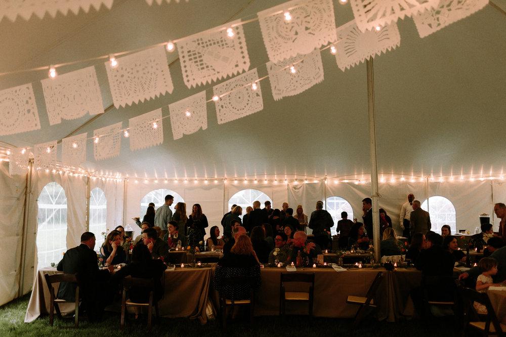 Annapolis-Maryland-Backyard-Wedding-Photographer-Hannah-Houston-84.jpg