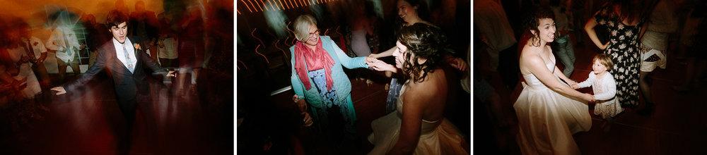 Annapolis-Maryland-Backyard-Wedding-Photographer-Hannah-Houston-87.jpg