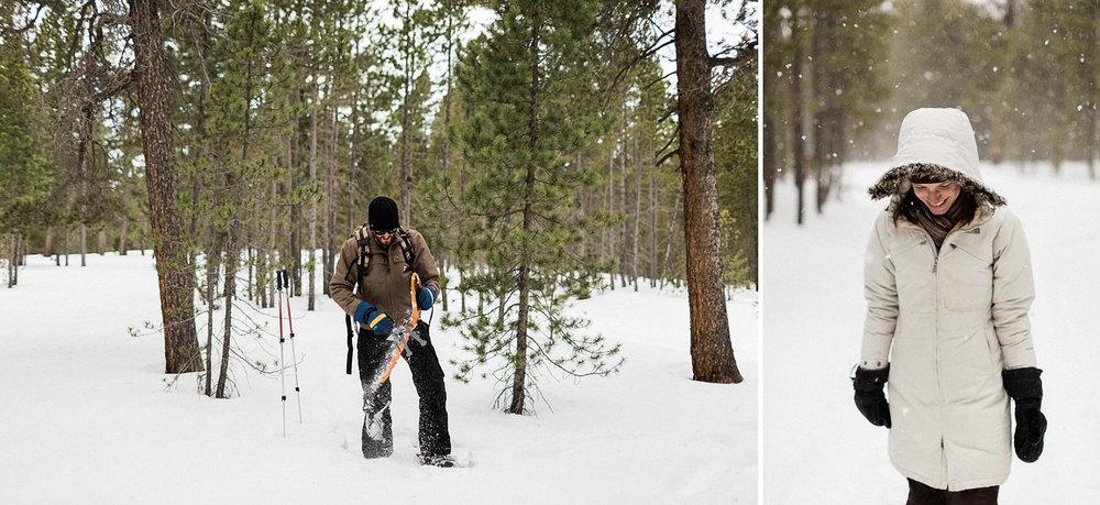 604-snow.jpg