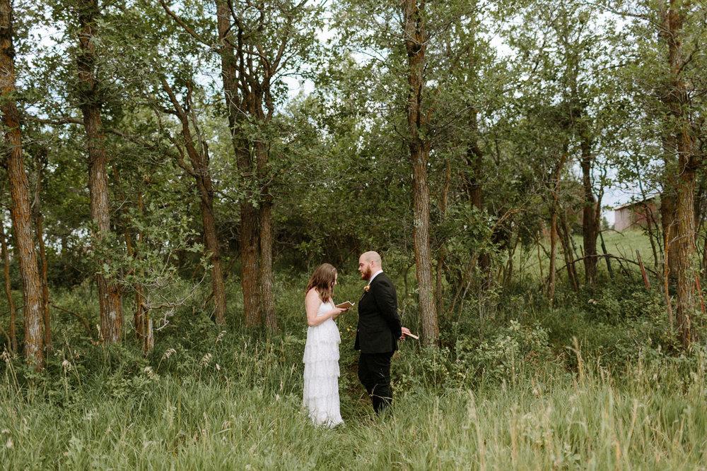 Vows-Woods.jpg
