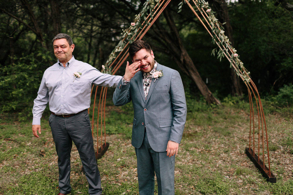 322-wimberley-texas-intimate-backyard-wedding.jpg