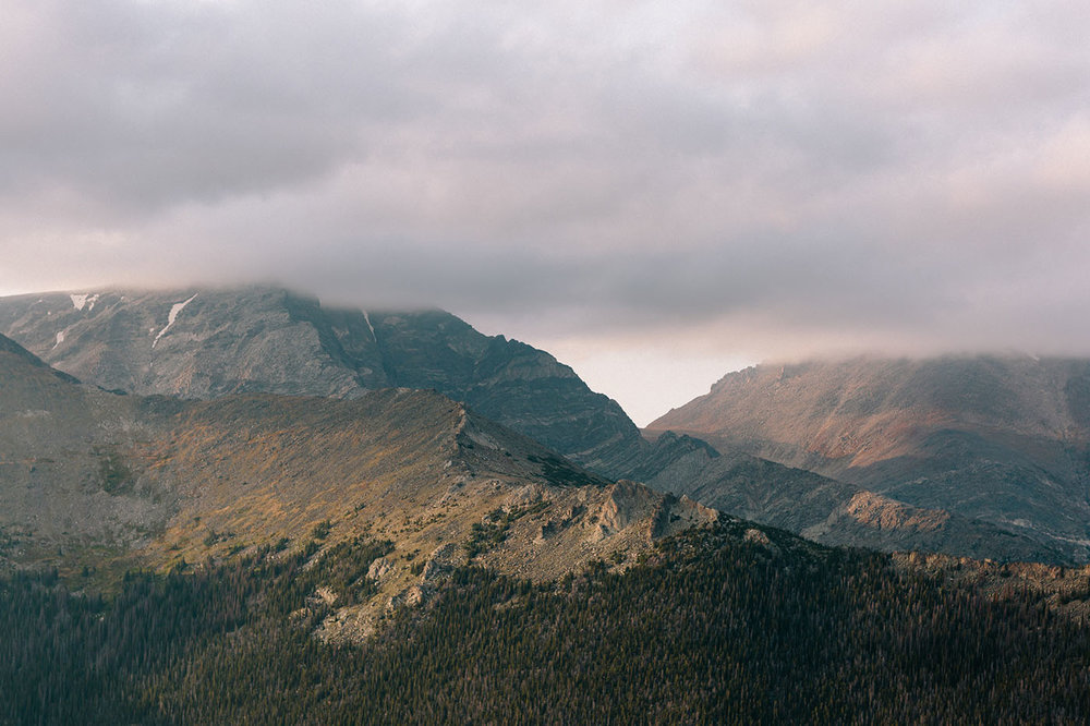 RMNP-landscape-1.jpg