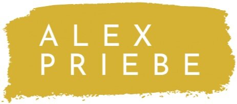 Alex Priebe | Michigan Fine Art Wedding Photographer