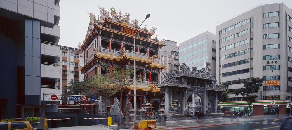 Temple 10.jpg