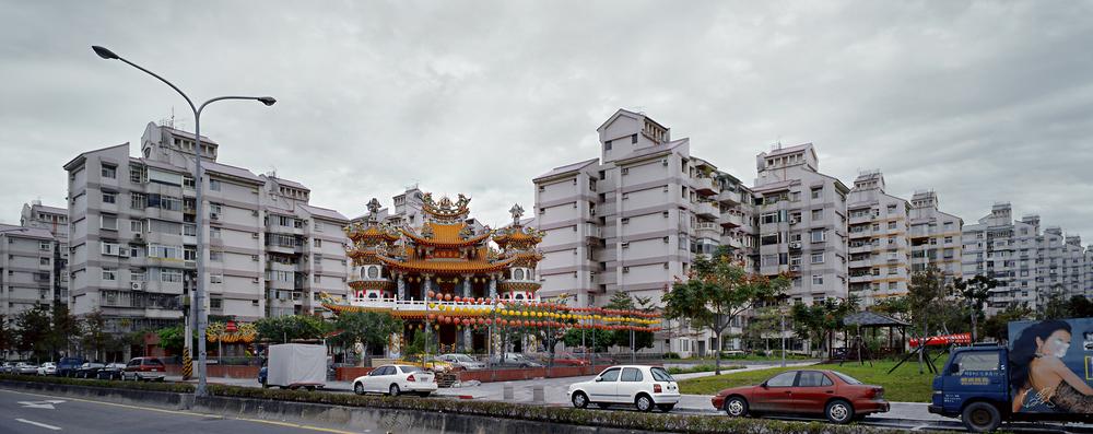 Temple 8.jpg