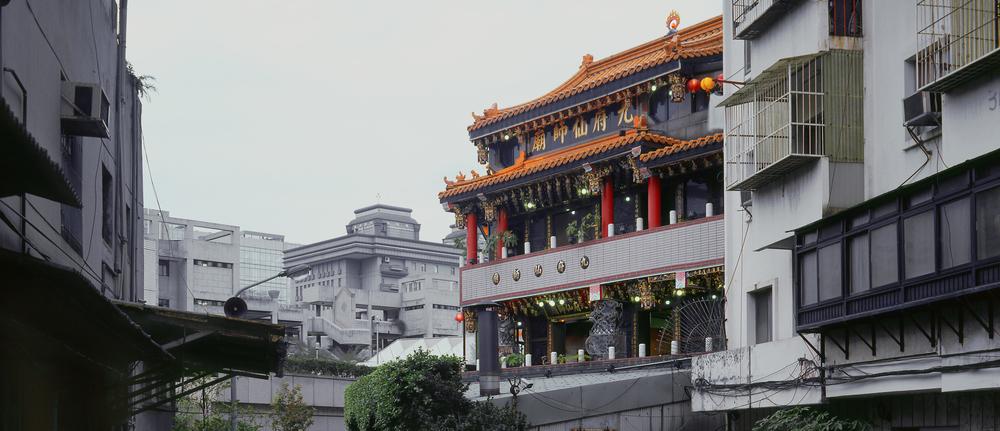 Temple 4-1.jpg