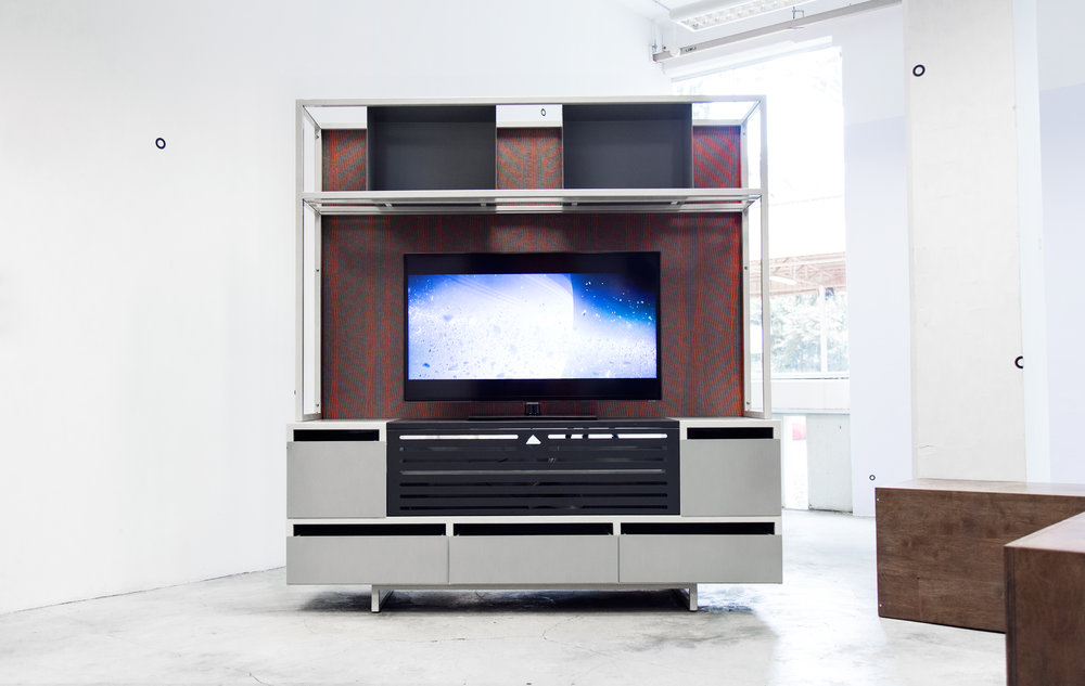 fliq-sgp3 CORE Tv Console.jpg