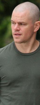 Matt Damon   People.com   LINK