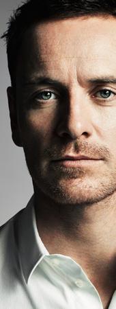 Michael Fassbender   People.com   LINK
