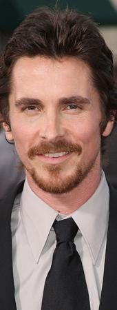 Christian Bale   People.com   LINK
