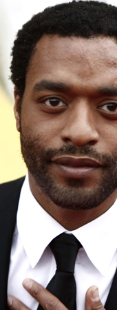 Chiwetel Ejiofor   People.com   LINK