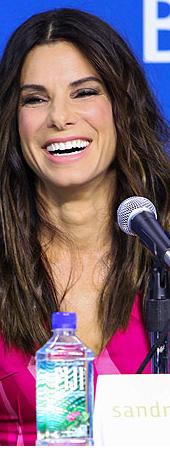 Sandra Bullock   People.com   LINK