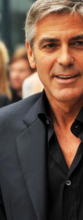 George Clooney   People.com   LINK