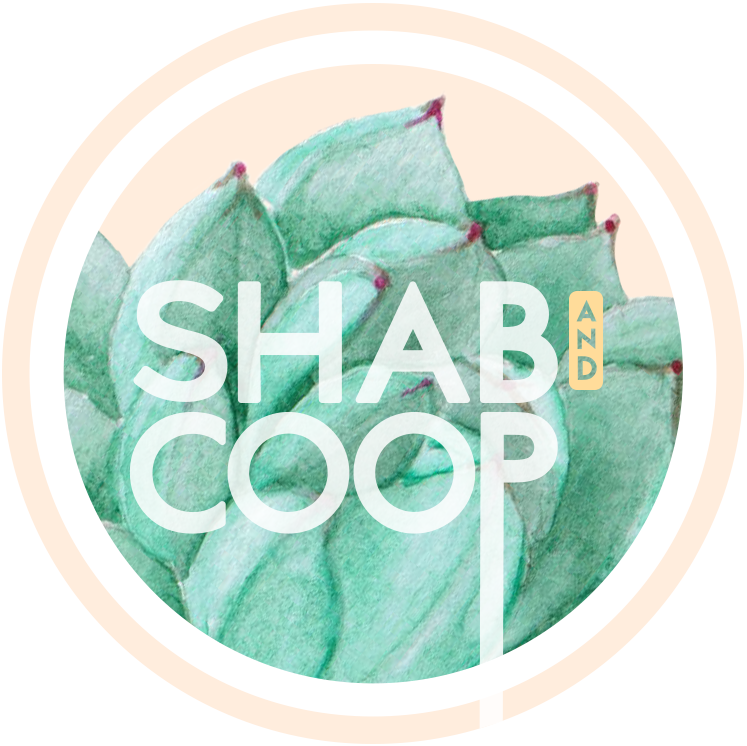 SHAB + COOP PHOTOGRAPHY