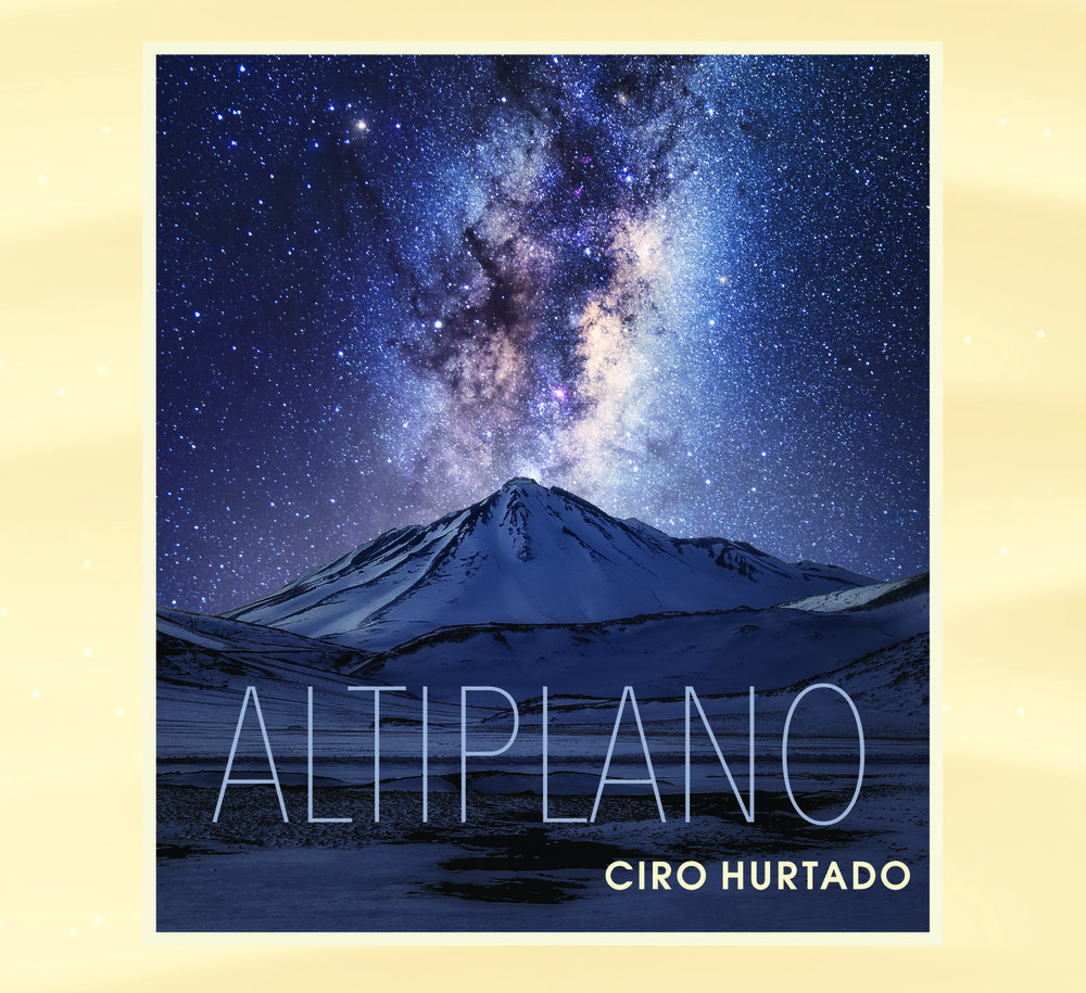 Altiplano Cover for CDBaby.jpg