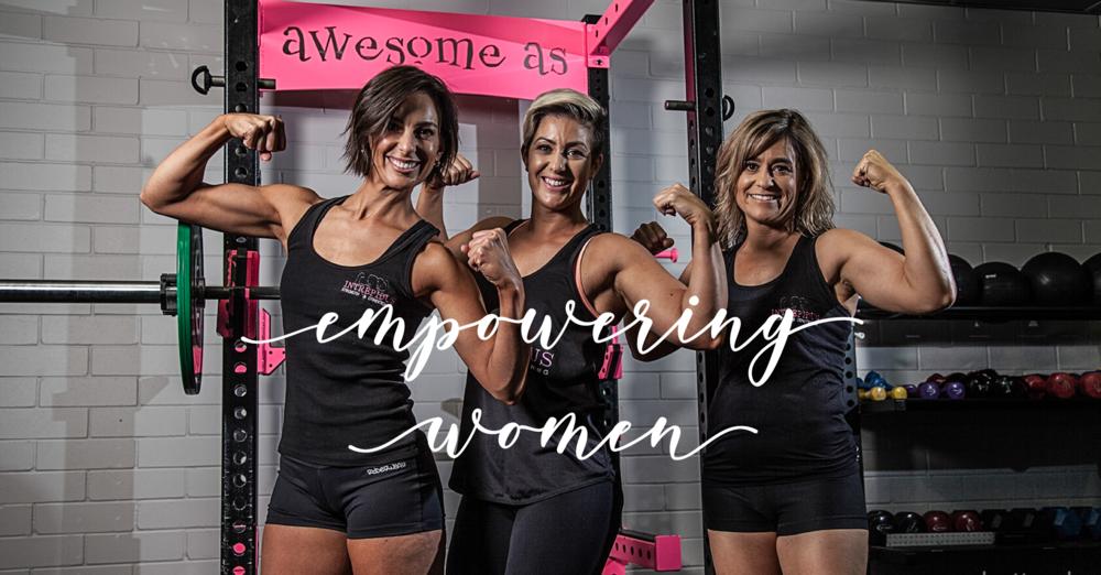 empowering women.PNG