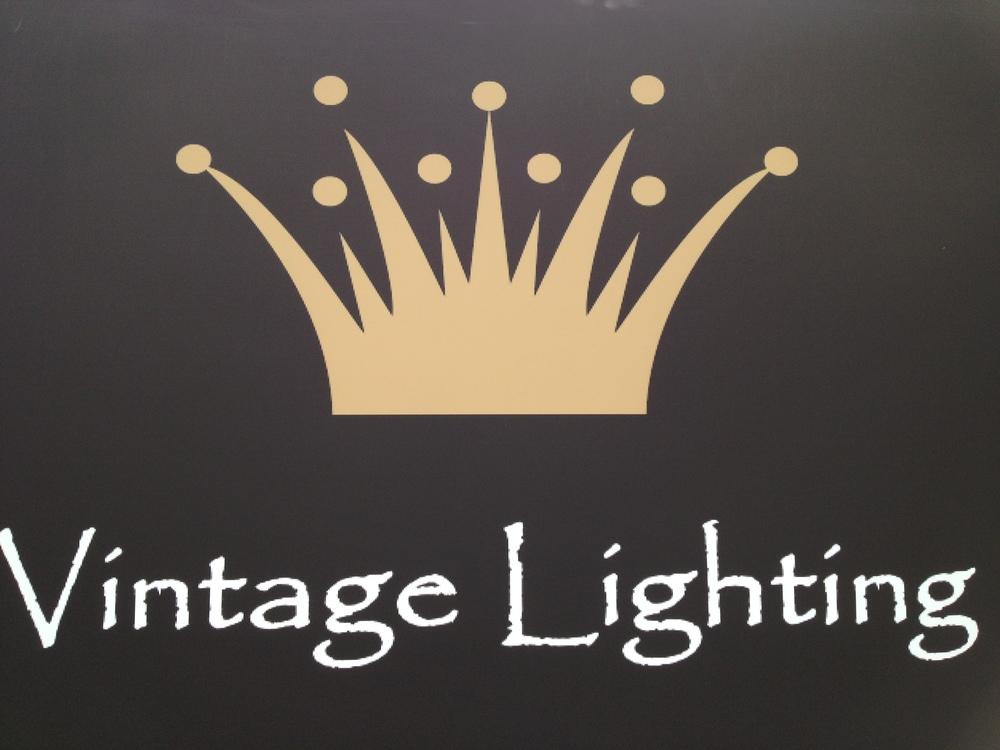 Crown City Vintage Lighting.JPG
