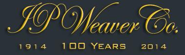 JP Weaver Logo.jpg