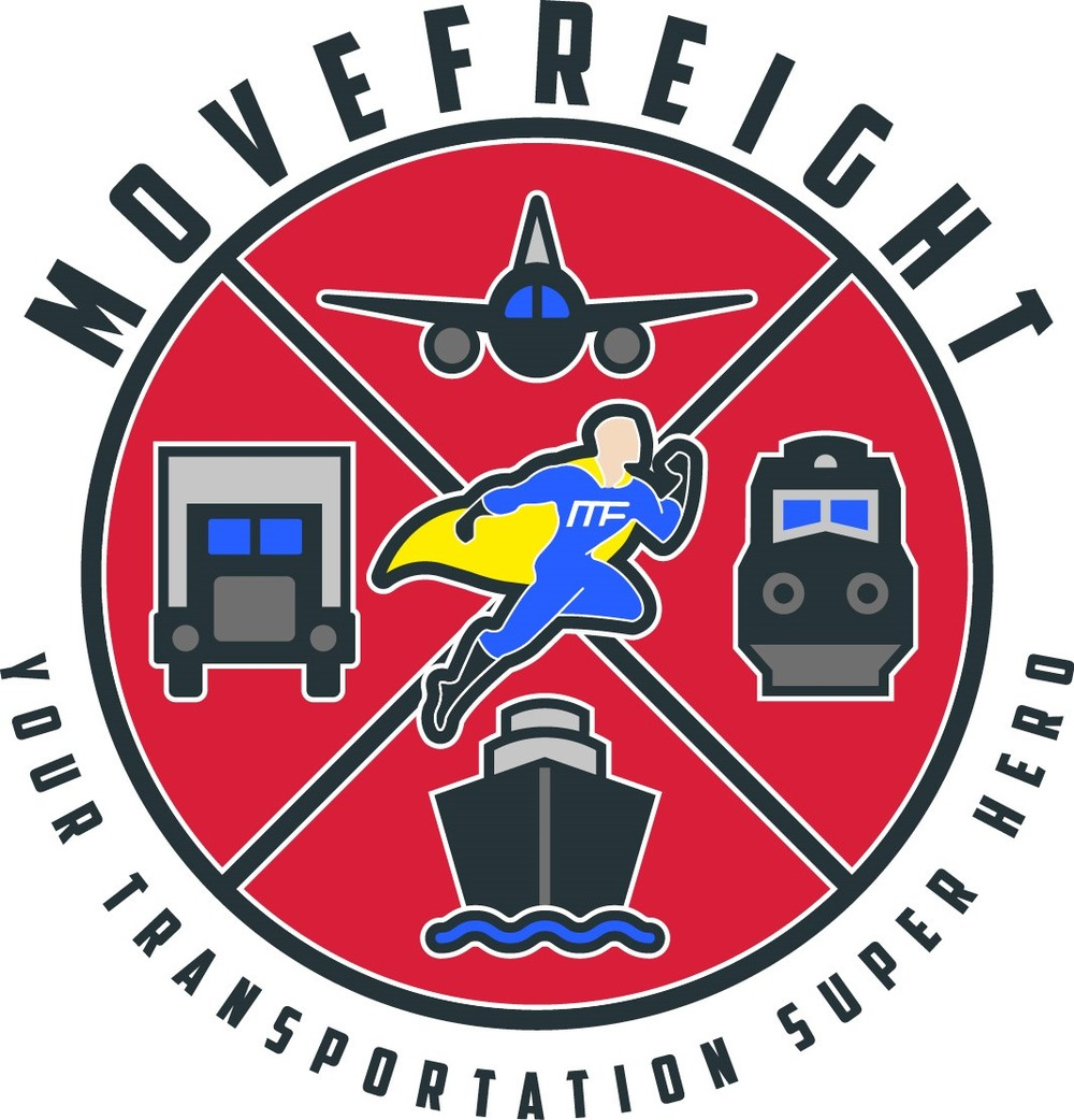 MoveFreight.jpg