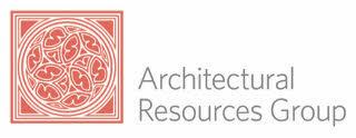 ARG logo.jpg