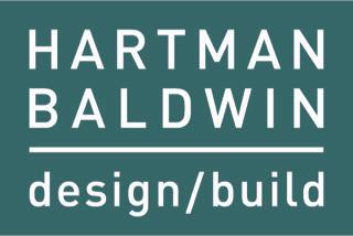 HartmanBaldwin_4c_Logo.jpeg