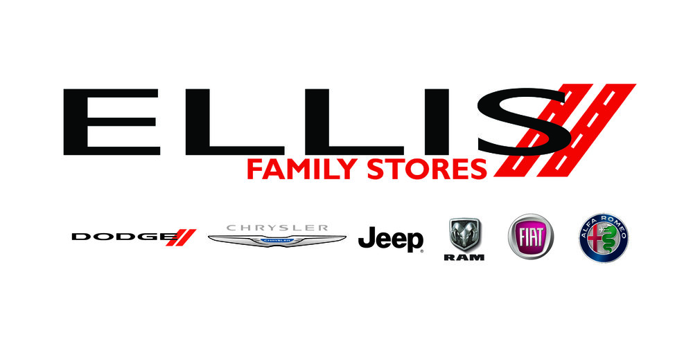 Ellis Logo (1).jpg