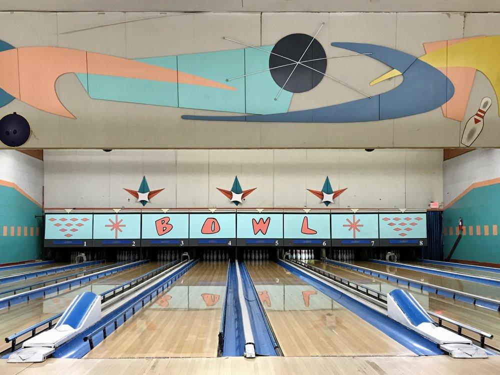 Montrose Bowl.jpg